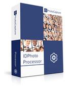 Processor_Box