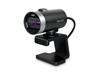 inPhoto_ID_Webcam