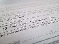 Document-photography