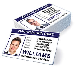 ID_Cards