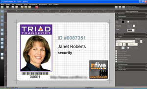 Identification_cards_02