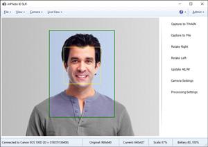 facial-recognition-02