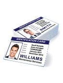 identification_cards