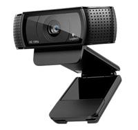 webcam_img_capt_01