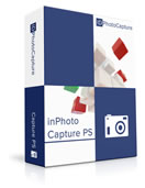 CapturePS_Box