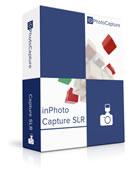 CaptureSLR_Box