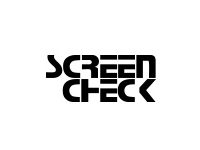 Screen_Check