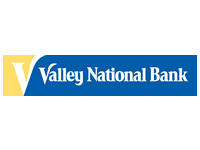 Valley_NationalBank