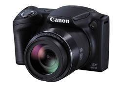 Canon_PS_SX410